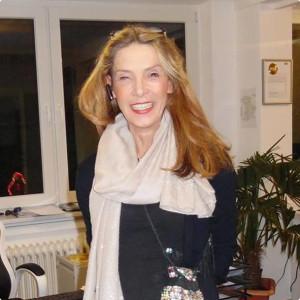 Katharina Reichel Profilbild