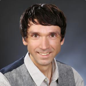 Sergey Mishunin Profilbild