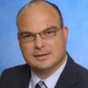 Karsten Nikodem Profilbild