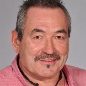 Lutz Walter Profilbild