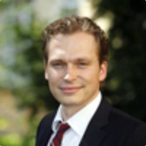 Philip Wehrenberg Profilbild