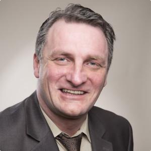 Michael Thal Profilbild