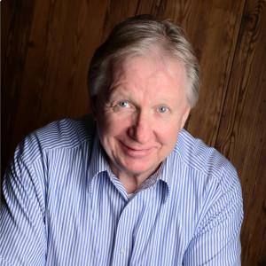 Wolfgang Mrotzek Profilbild