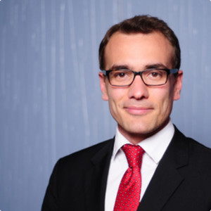 Thomas Botond Profilbild