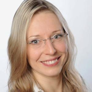 Madlen Bartschat Profilbild