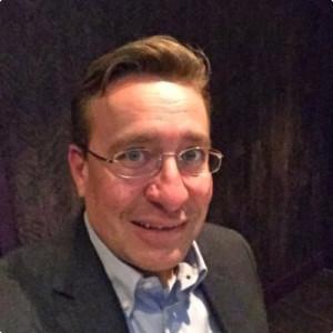 Dirk Kühnold Profilbild