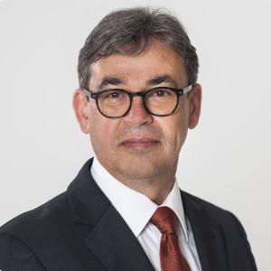 Jupp Schluttenhofer Profilbild