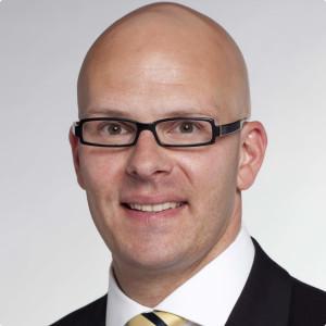 Claus-Peter Rehse Profilbild
