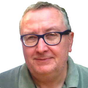 Detlef Zwarg Profilbild