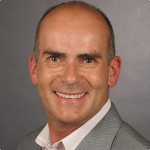 Axel Muth Profilbild