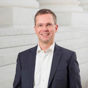 Henry Brömme-Herrmann Profilbild