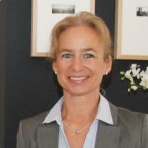 Nicola Schäfer Profilbild
