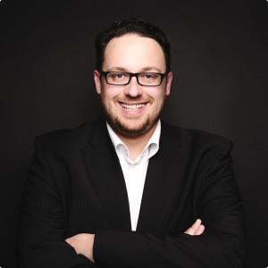 Dominik Pietsch Profilbild