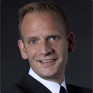 Dipl.-Ing.  Jens Bißmeier Profilbild