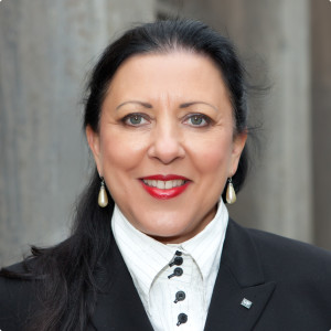 Evelyn Lemme-Kurschus Profilbild