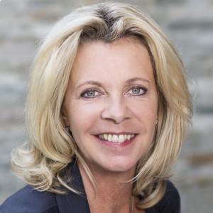 Sylvia Claußen Profilbild