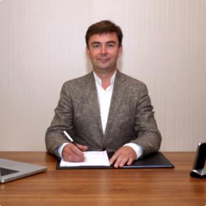 Andreas Dießner Profilbild