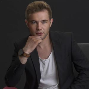 Sascha Wüst Profilbild