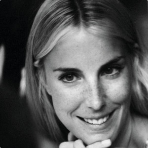 Ina Hertz Profilbild