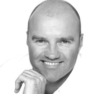 Stefan Müller-Klug Profilbild