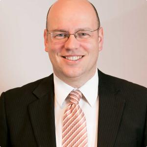 Boris Wienke Profilbild