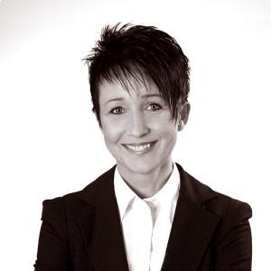 Annett Thomas Profilbild