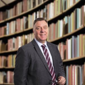 Torsten Wienhöfer Profilbild