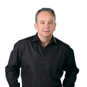Dieter Wayer Profilbild