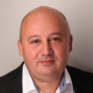 Stefan Bojidar Profilbild