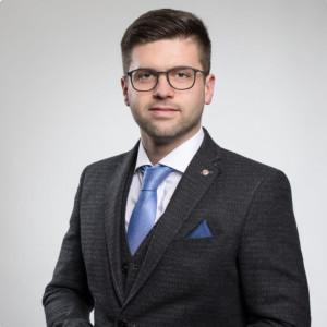 Kai Müller Profilbild