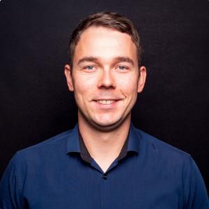 Philipp Hennemann Profilbild