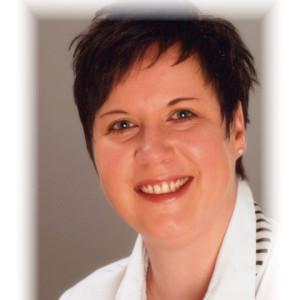 Darja Heyder Profilbild