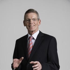 Siegfried   Berschet Profilbild