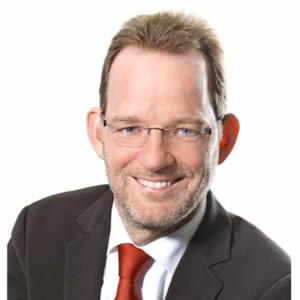 Martin Windisch Profilbild