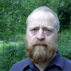 Michael Freund Profilbild