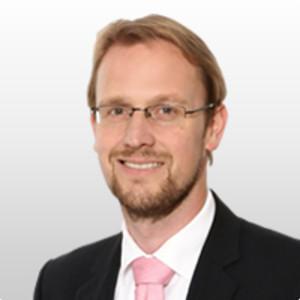 Stefan  von Bargen Profilbild