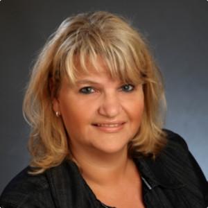 Sabine Dams Profilbild