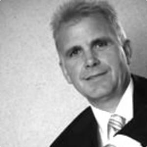 Bernd Schreiner Profilbild