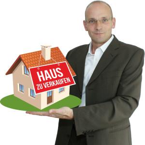 Holger Schröder Profilbild