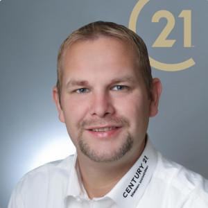 Manuel Nielsen Profilbild