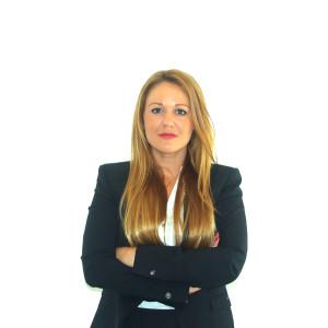 Anna Burghardt Profilbild