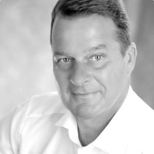 Christopher Jaspert Profilbild