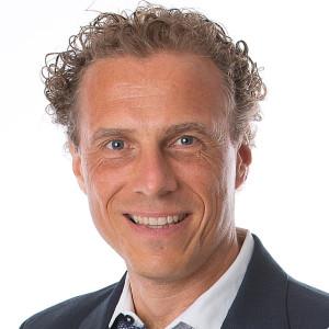 Stephan Metz Profilbild