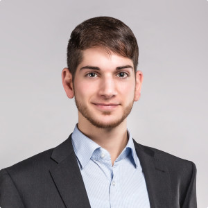 Ron Giunco Profilbild