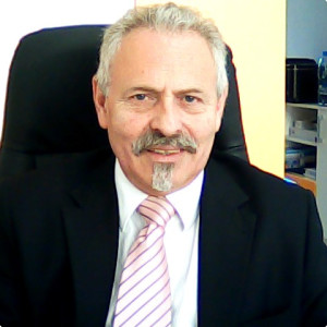 Manfred Hoff Profilbild
