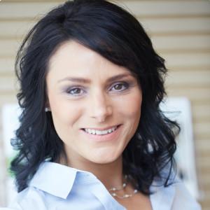 Patrizia Cecere Profilbild