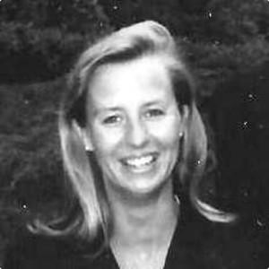 SANDRA SCHUMACHER Profilbild