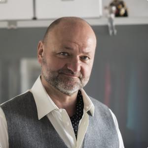 Steffen Batat Profilbild