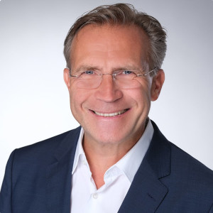 Rainer Dix Profilbild
