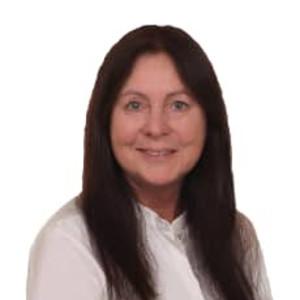 Christina Kollmannsberger Profilbild